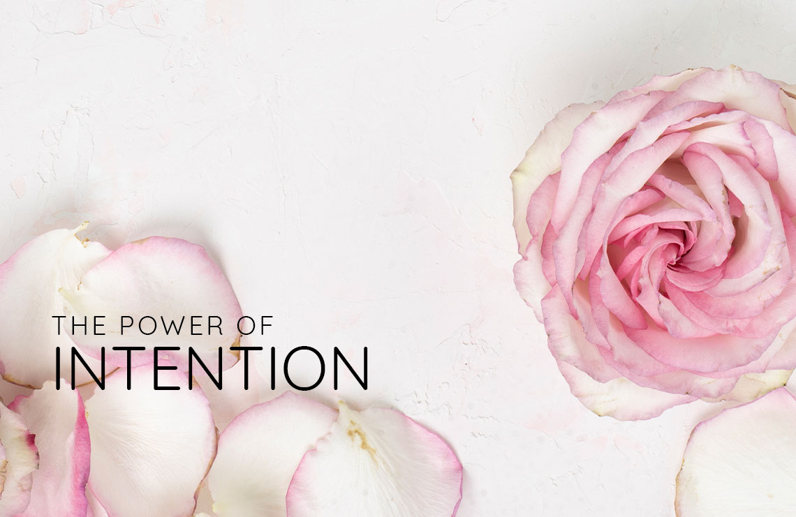 10 Quotes about Intention